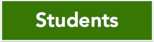 https://sites.google.com/a/parra.catholic.edu.au/stjpii-student-intranet/home